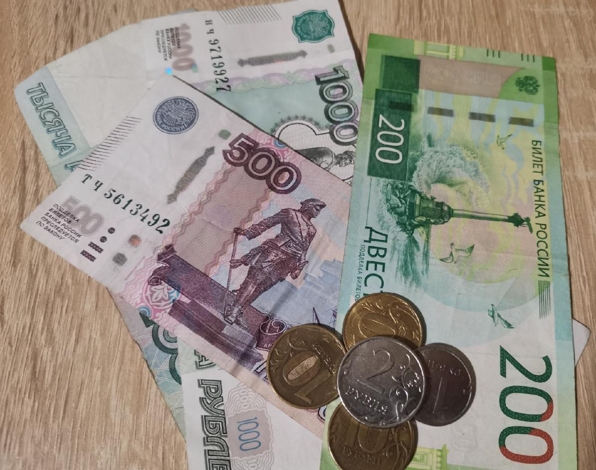 Житель Кузбасса попался на популярную схему мошенничества и потерял 6,9 млн рублей