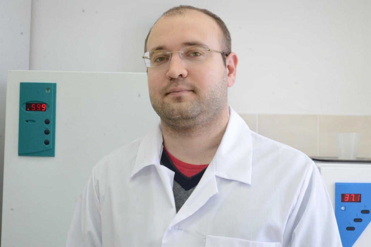 Ученые Кузбасса разработали новый метод лечения сердечно-сосудистых заболеваний