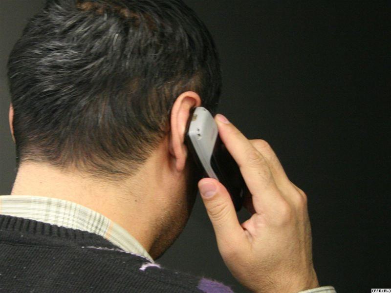 СК разъясняет, какие уловки используют телефонные мошенники, чтобы отнять у жертвы деньги