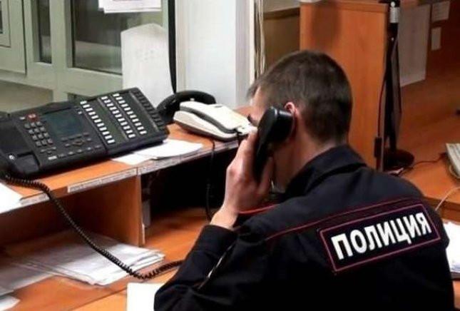 В Кузбассе мать не пускала сына в школу, чтобы скрыть его травмы