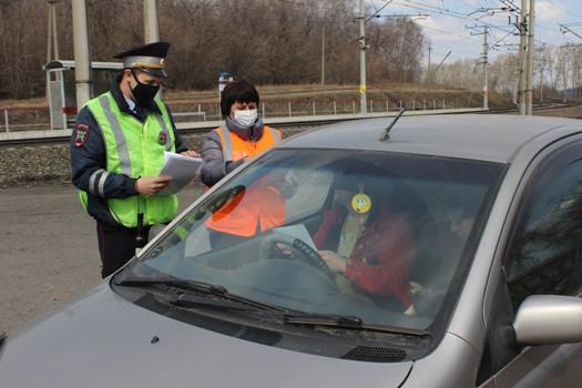 Один из штрафов для автолюбителей вырос в 5 раз