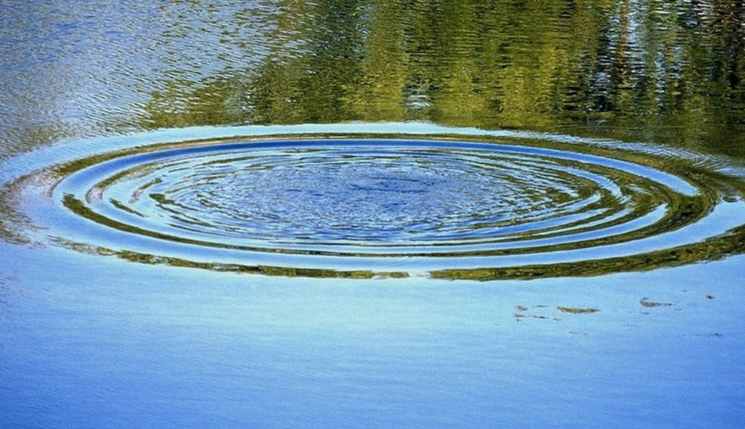 За выходные дни в водоемах Кузбасса утонули 4 человека