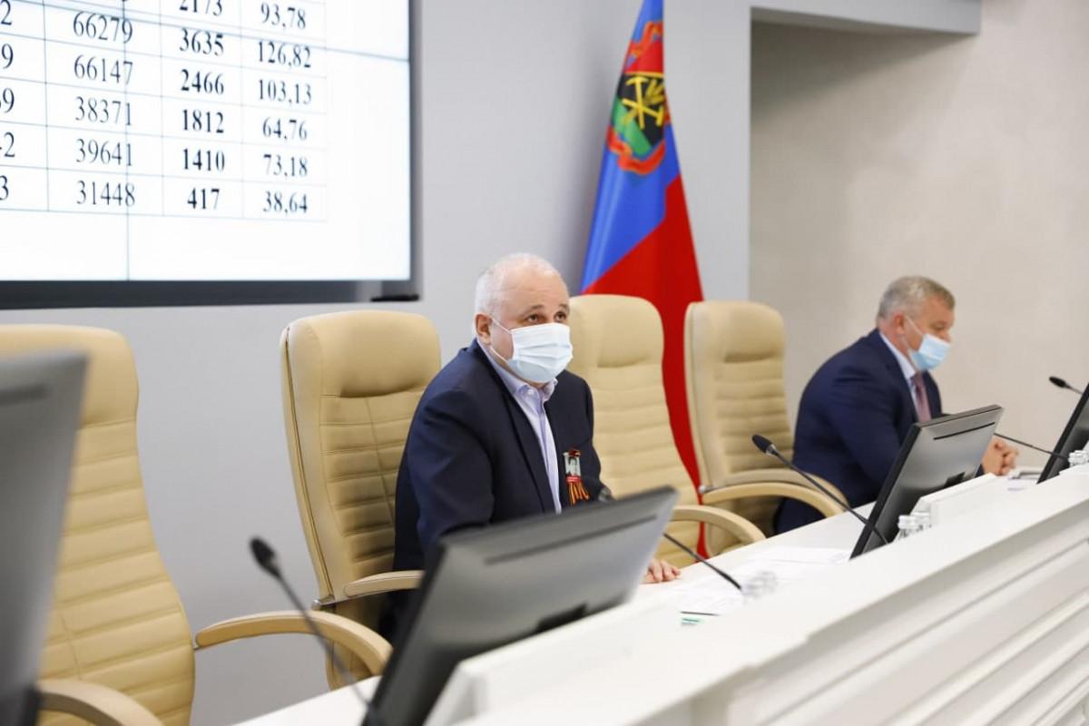С начала 2021 года на водоемах Кузбасса погибли 7 человек