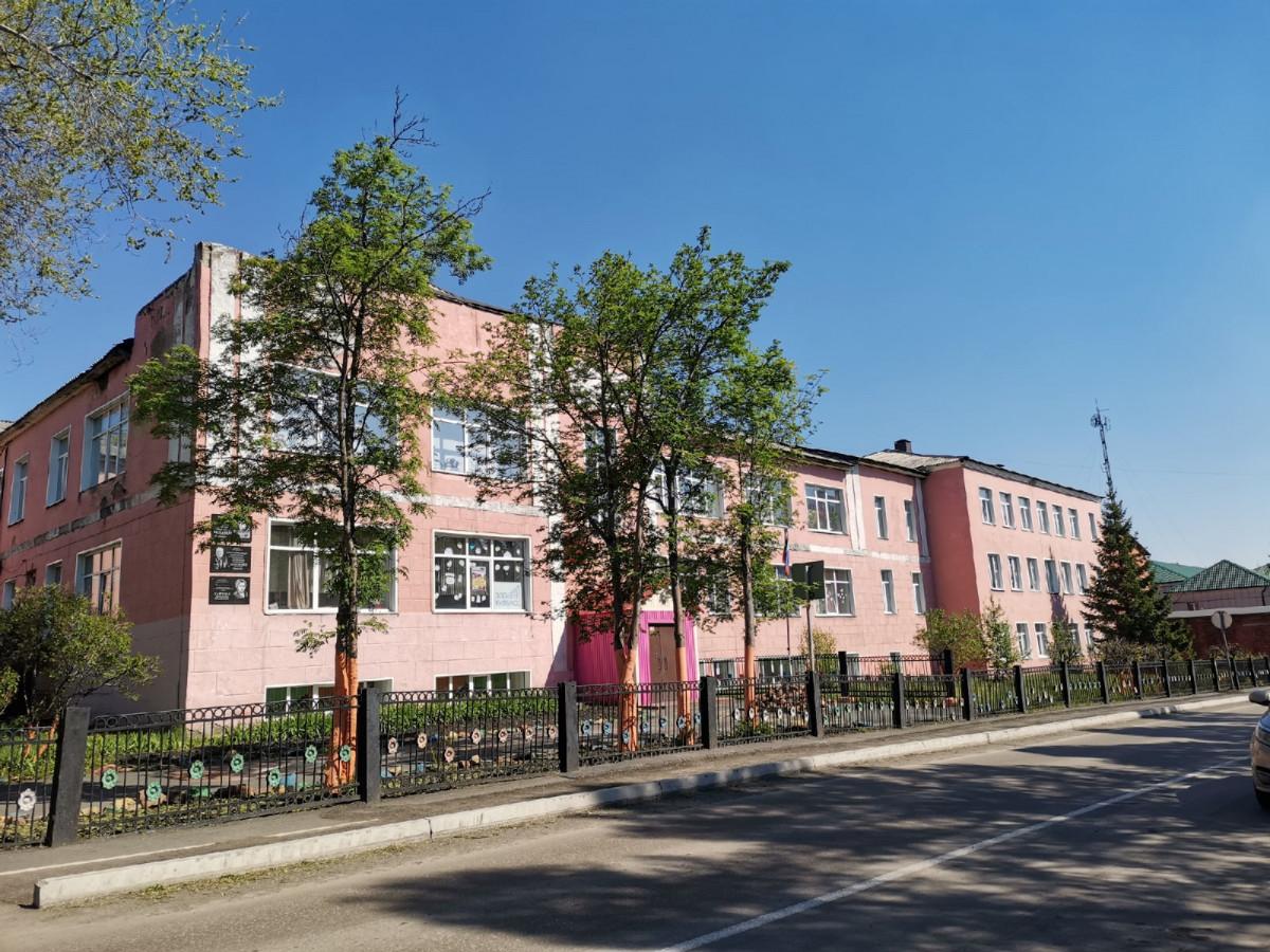 В этом году последние звонки  в школах Прокопьевска прозвенят раньше обычного