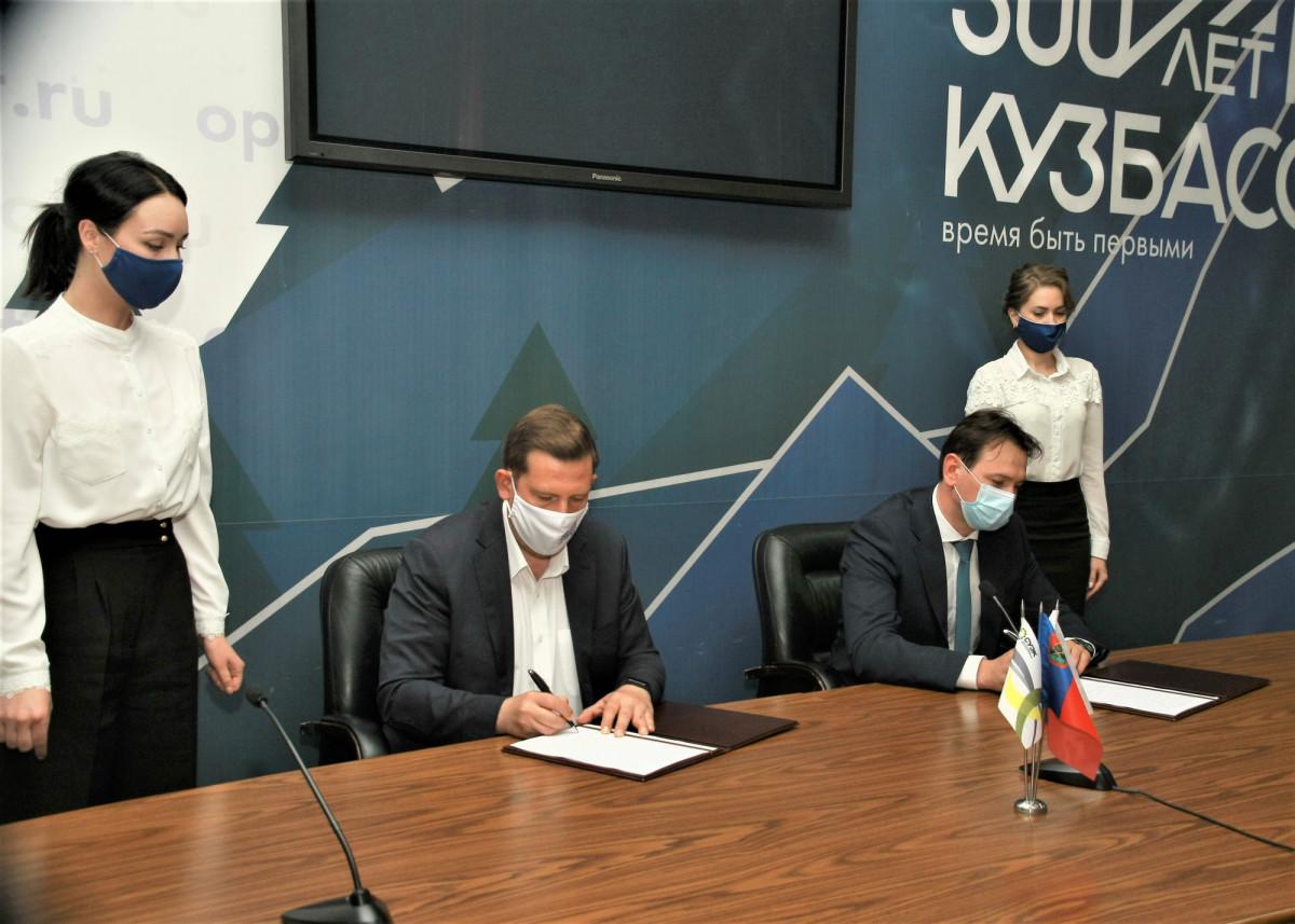 В Кузбассе более 10 тысяч подростков смогут заработать этим летом