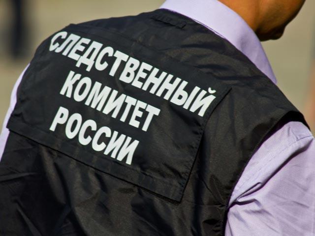 Житель Прокопьевского района признан виновным в убийстве сына