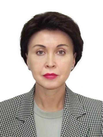 В Кузбассе появился министр науки и высшего образования