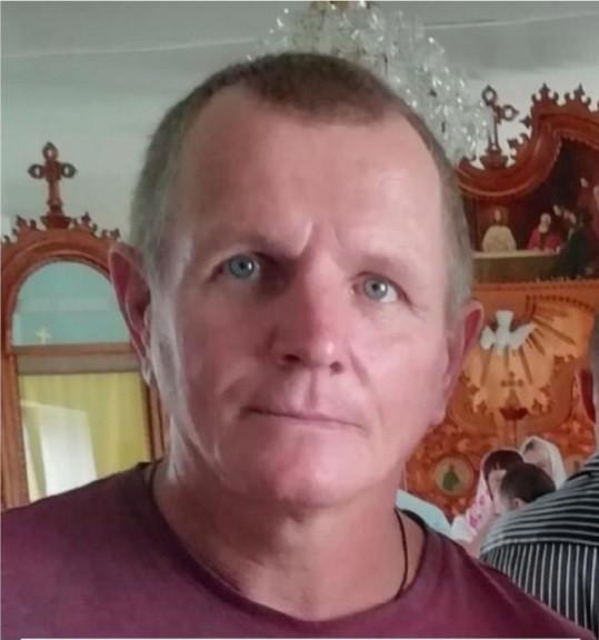 Помогите розыску! Житель Прокопьевского района уехал на велосипеде и пропал без вести