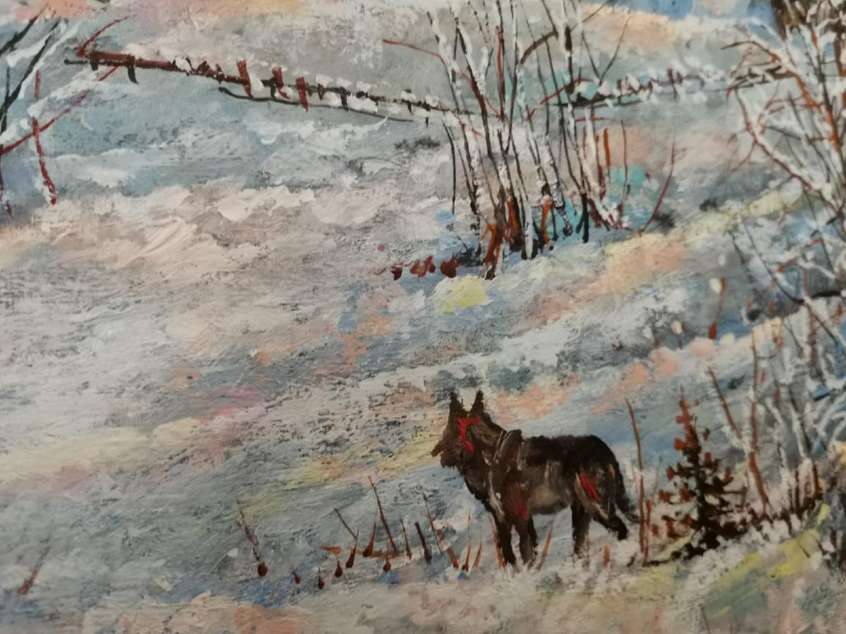В Прокопьевске более 50-ти художников представили зрителям свои работы