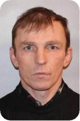 Ушел из больницы и пропал без вести: полиция Кузбасса просит помочь найти человека
