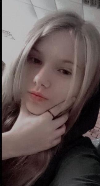 Помогите розыску! Пропала без вести 15-летняя прокопчанка