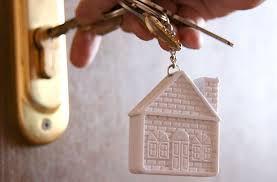 В Прокопьевске несколько десятков семей получили новые квартиры