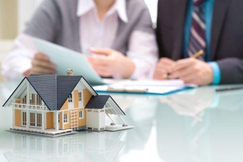 У прокопчан есть возможность рассчитать наиболее выгодный вариант ипотеки по сниженным ставкам