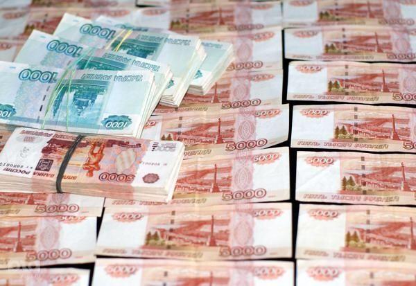 В Кузбассе пенсионерка потеряла 1,3 млн рублей, попавшись на популярную схему мошенничества