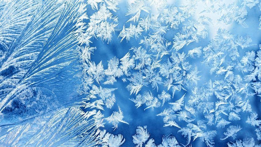 Синоптики предупреждают: в ночь на четверг серьезно похолодает