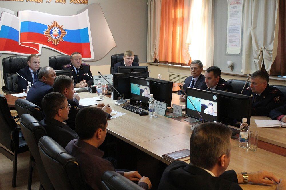 Специалисты назвали самые аварийно опасные дороги Кузбасса
