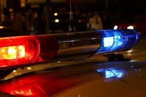 В Прокопьевске водитель не убедился в безопасности маневра: четыре человека получили травмы