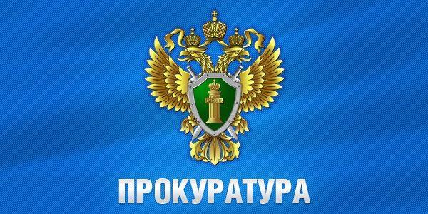 В Прокопьевске детям рассказали об их правах и обязанностях