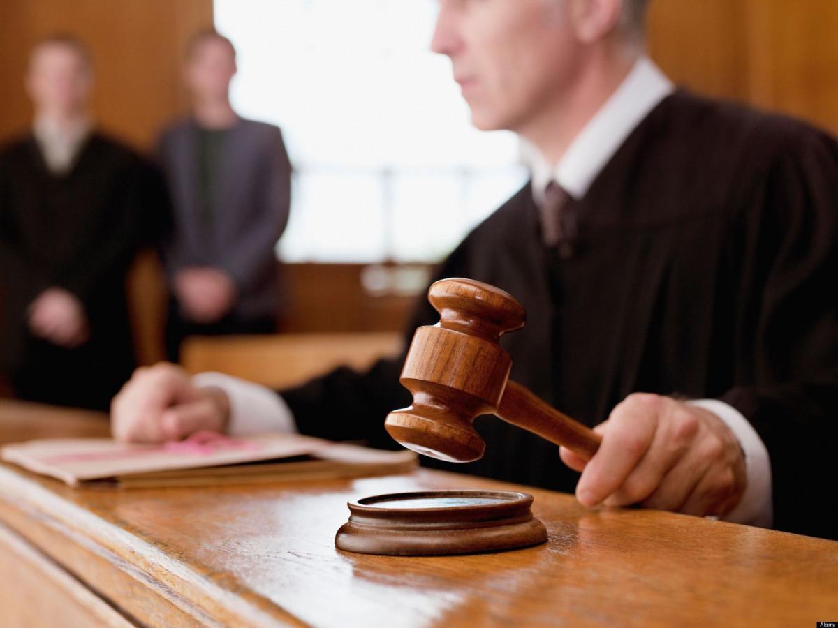 Прокопчанка осуждена за организацию незаконной миграции