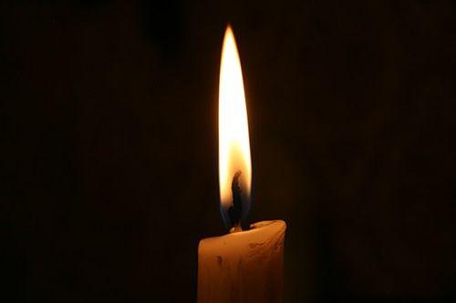 В Кузбассе сотрудник ритуального агентства самовольно похоронил пенсионерку
