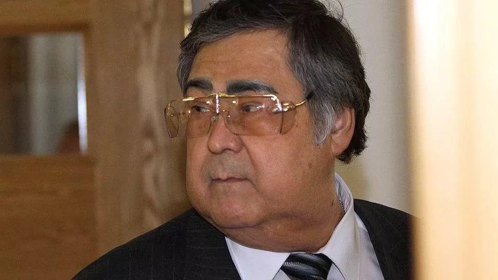 Аман Тулеев сообщил о планах по угледобыче