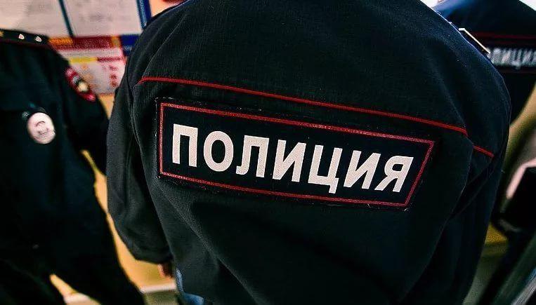 Полицейские Кузбасса нашли и вернули домой пропавшую без вести школьницу
