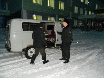 Жительницу Кузбасса с опасным заболеванием отправили на принудительное лечение