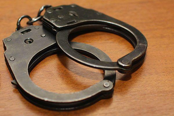 """В Прокопьевском районе полиция задержала похитителя  """"школьницы"""""""