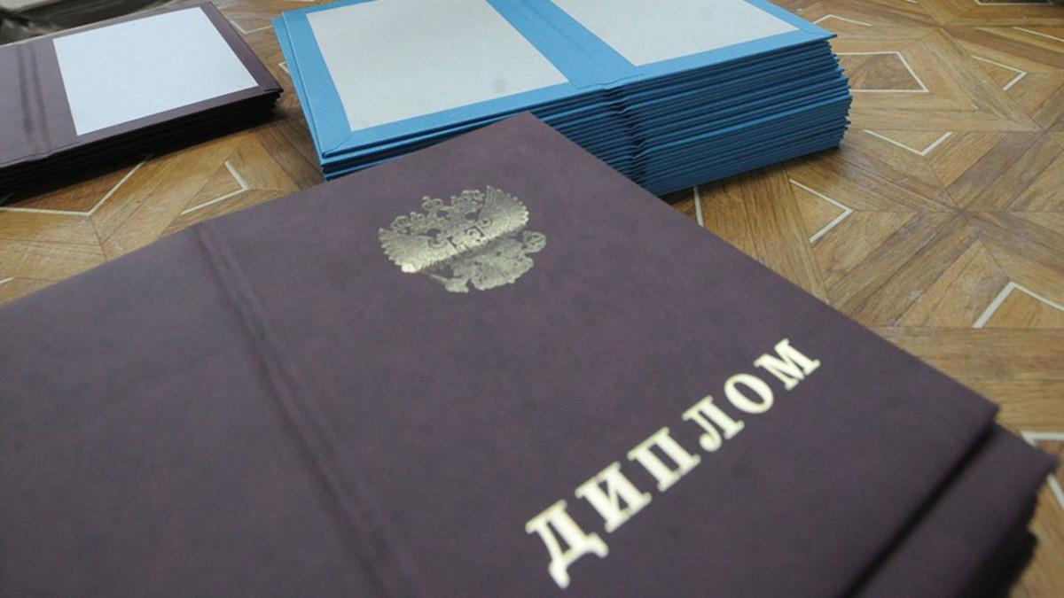 Кузбассовец устроился главным механиком на шахту по поддельному диплому