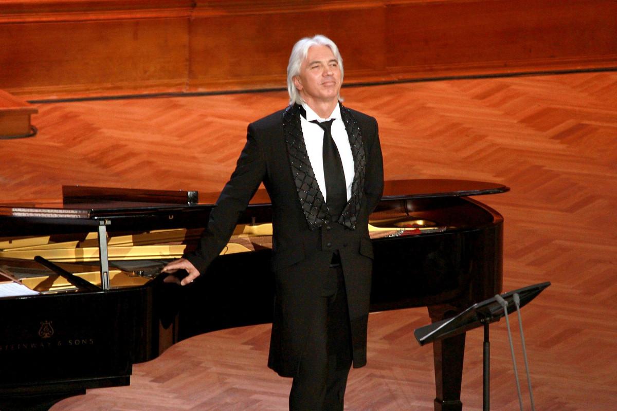 Прокопьевский колледж будет носить имя великого оперного певца