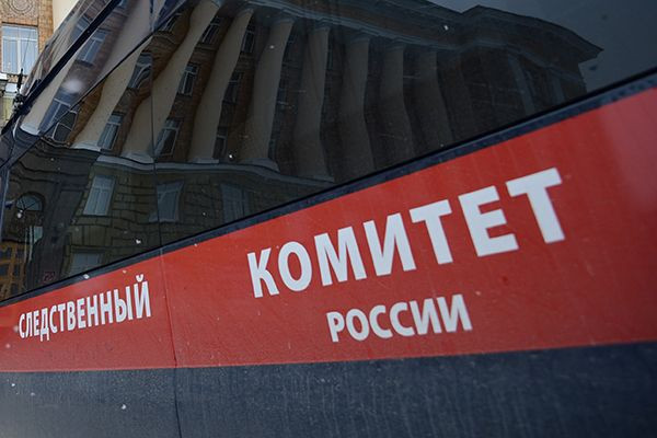 В Кузбассе 3-месячный ребенок умер от переохлаждения