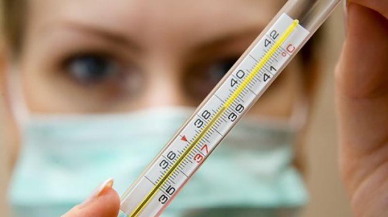 В Кузбассе заболеваемость ОРВИ превысила эпидемический порог