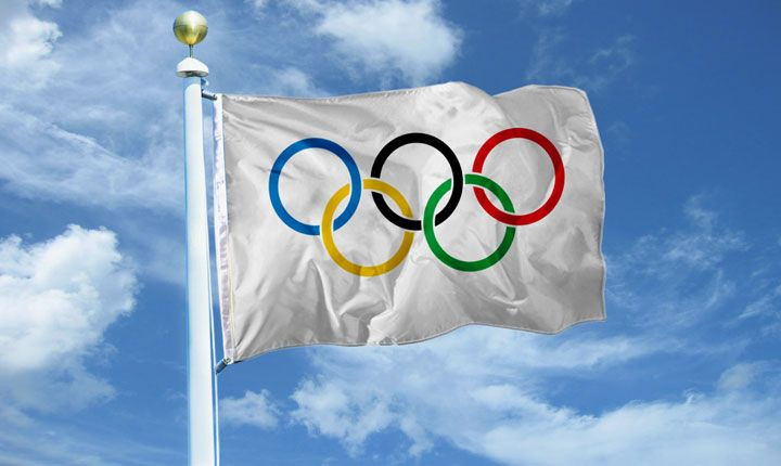 Россия отстранена от участия в Олимпиаде-2018: МОК предлагает компромисс