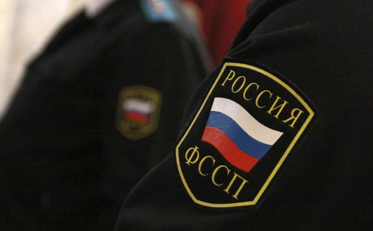 """""""В Новый год - без долгов"""": судебные приставы Кузбасса усилили работу с должниками"""
