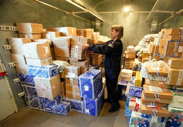 AliExpress попросил покупателей из России прислать ИНН