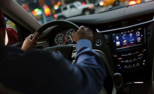 Российские эксперты назвали самые надежные трехлетние автомобили