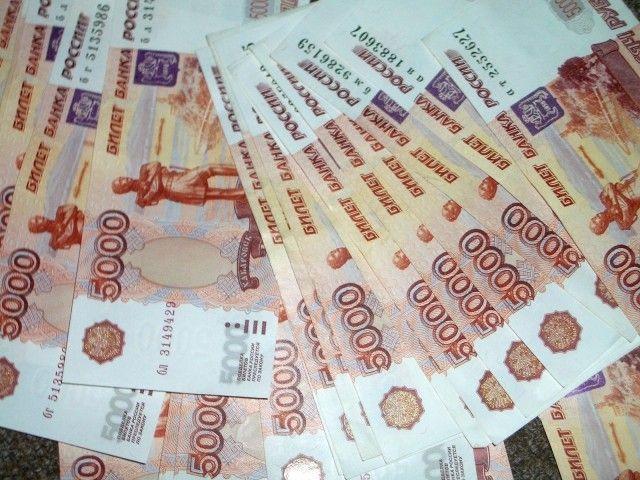 Жители Кузбасса задолжали за услуги ЖКХ 3 млрд 855 млн рублей