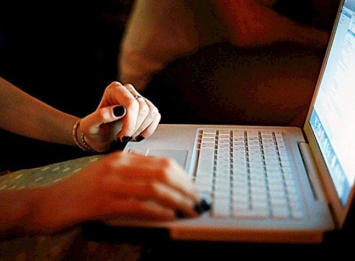 В Прокопьевске под суд пойдет владелица фейковых интернет-магазинов