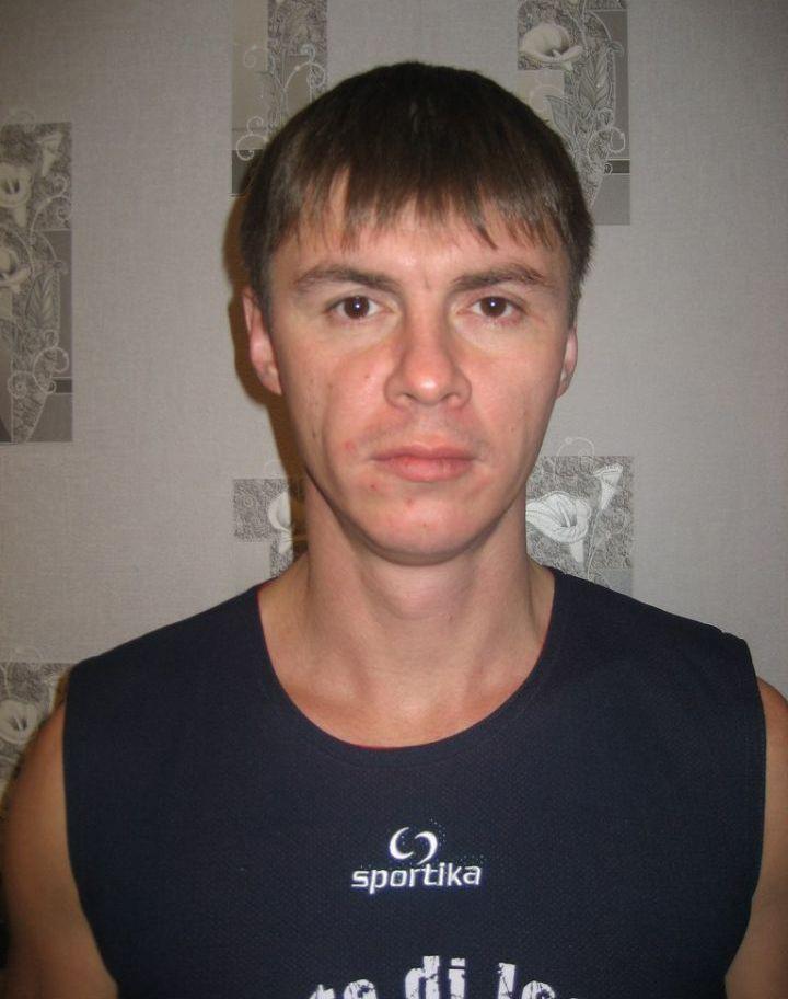 Полиция Прокопьевска разыскивает подозреваемого в совершении тяжкого преступления