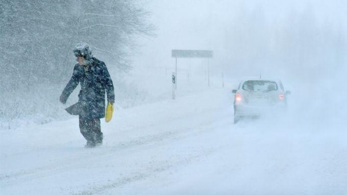 фотообои погода прокопьевск на декабрь АбдыразаковГули, гули