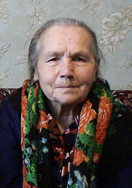 В Прокопьевске завершились поиски пропавшей без вести пенсионерки