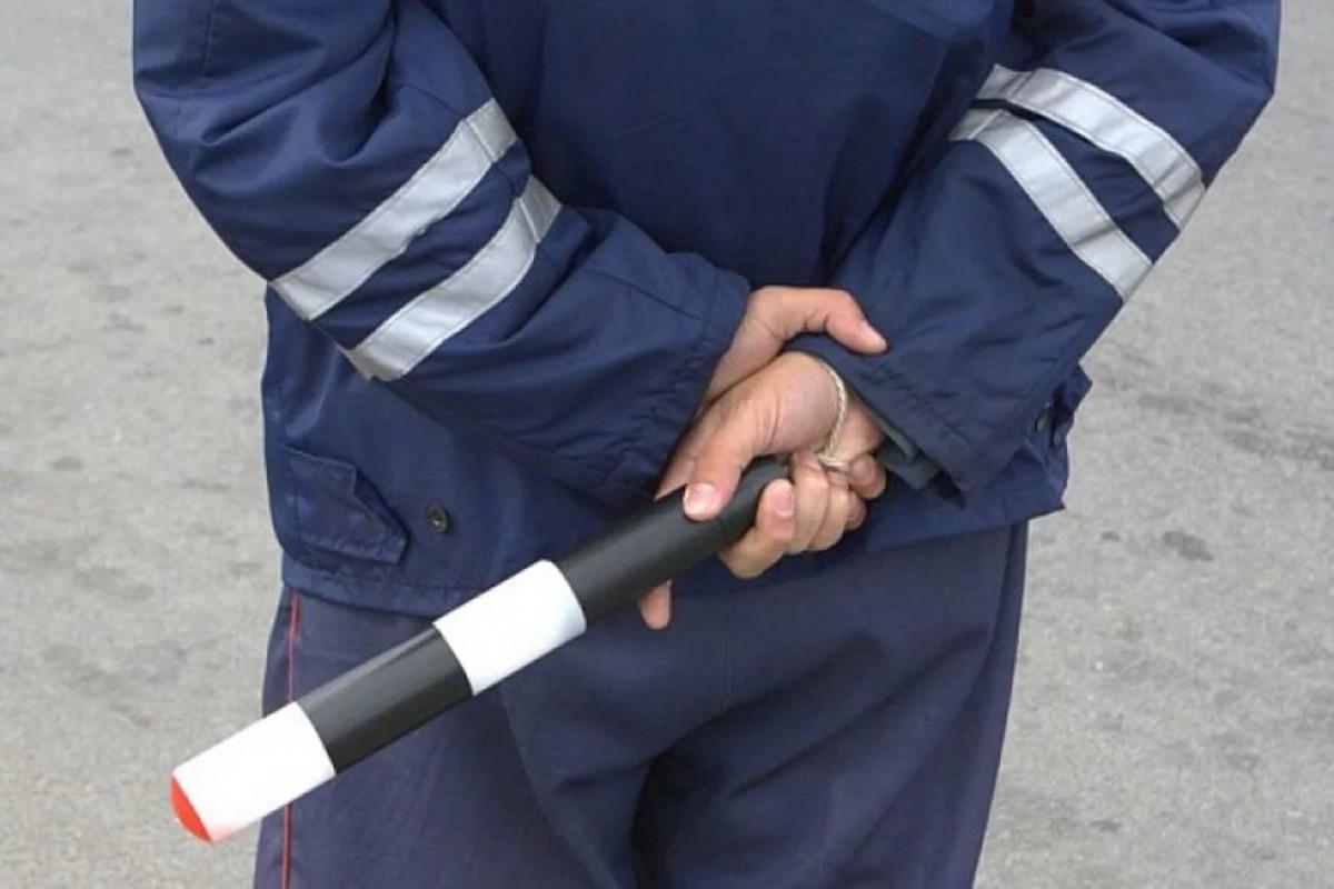 В Прокопьевске автолюбителя ждет серьезное наказание за использование поддельного водительского удостоверения