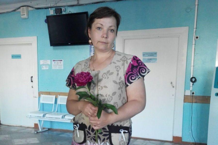 Сибирячке во время плановой операции по ошибке удалили здоровый орган