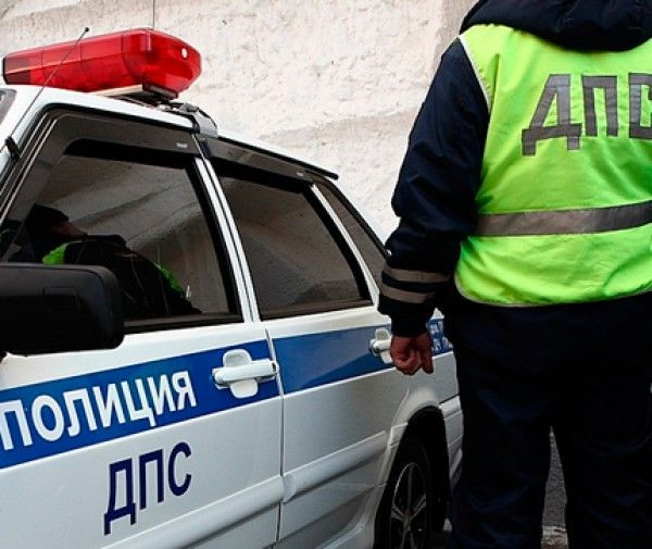 ГИБДД Прокопьевска напоминает, как проверить и оплатить со скидкой административный штраф (сюжет)