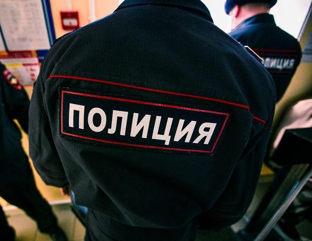 Кузбассовец пришел в полицию с повинной, увидев себя в криминальных новостях