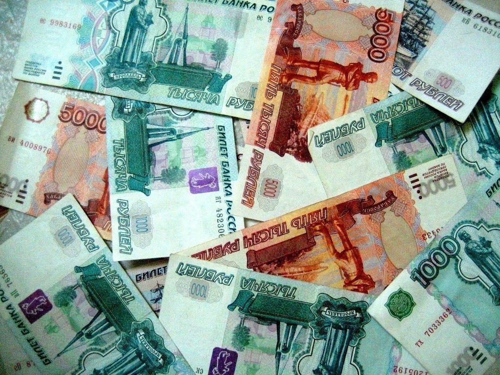 Прокопчанин, надеясь получить 2 тыс руб, перевел мошеннику 38 тыс руб