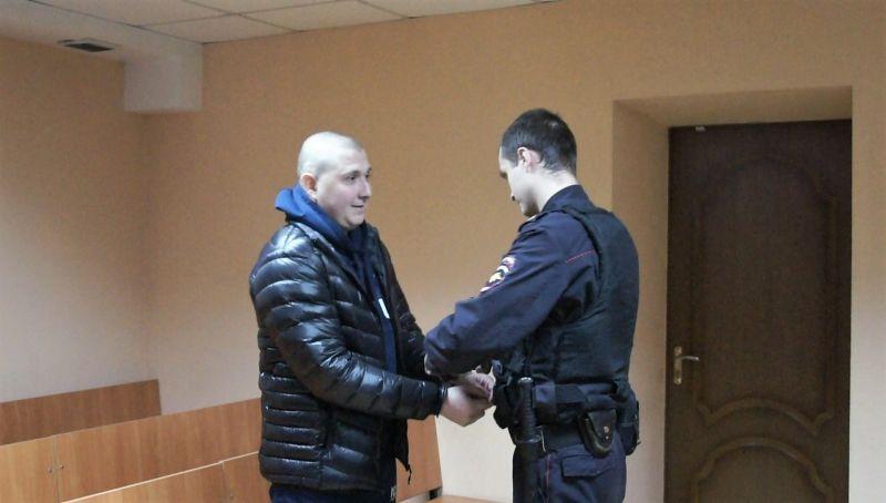 В Кузбассе бизнесмен провернул аферу на 50 млн рублей