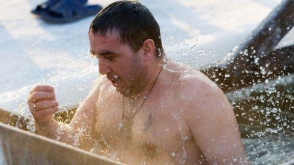 Прокопьевск готовится к Крещению: что и где будет происходить