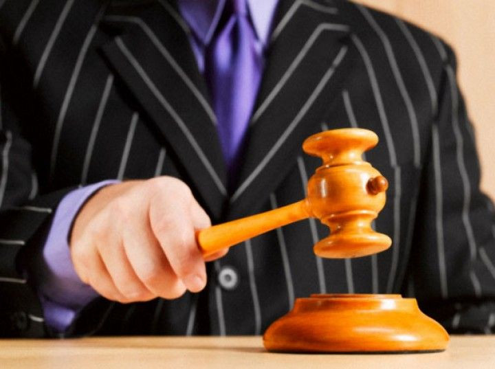 Прокопчанин осужден за кражу на 1,2 млн рублей