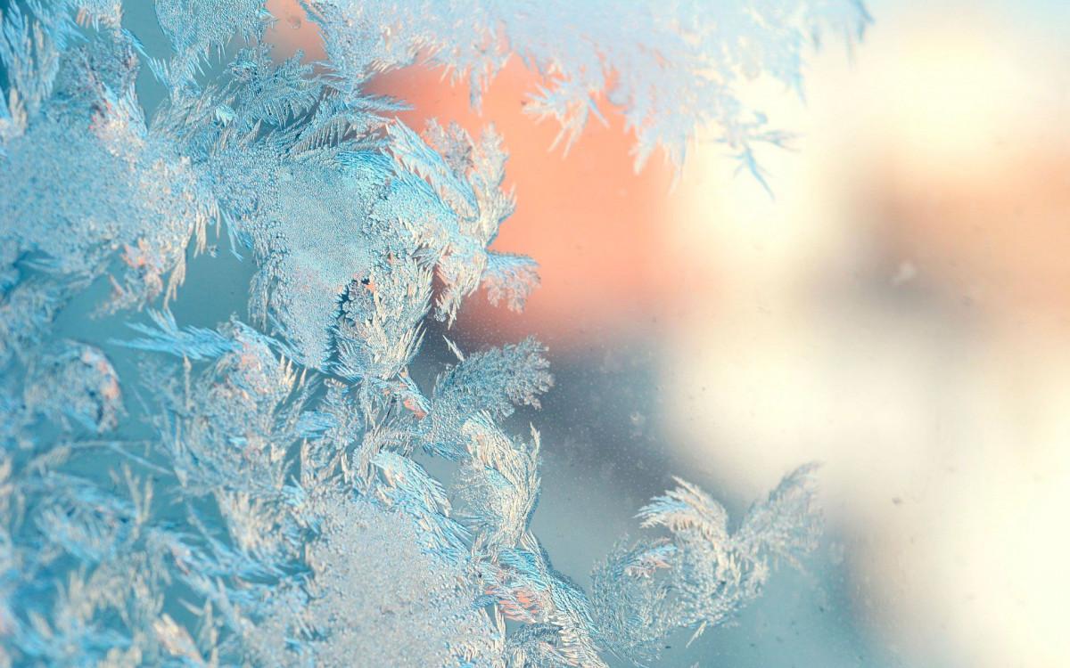 Синоптики рассказали, как долго продержится мороз в Кузбассе